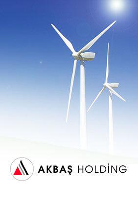 Akbaþ Holding