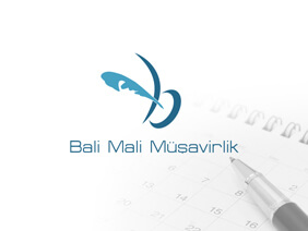Bali Mali Müşavirlik