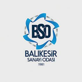 BALIKESİR SANAYİ ODASI
