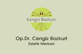 Op.Dr.Cengiz Bozkurt