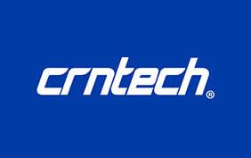 CRNTECH