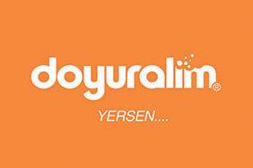 DOYURALIM.COM