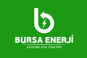 Bursa Enerji