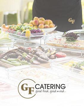 GF Catering