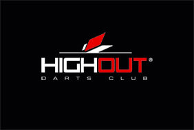 Highout