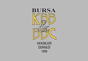 Bursa KBB Derneği