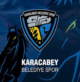 Karacabey Belediye Spor