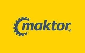 Maktor A.Þ.