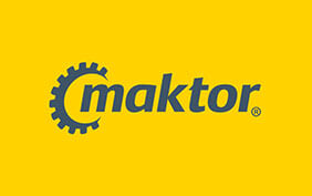 Maktor A.Ş.