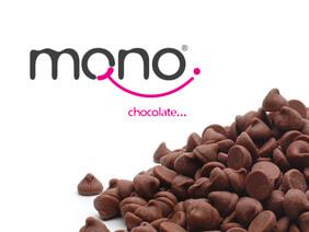 Mono Chocolate