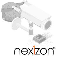 Nexizon