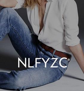 NLFYZC.COM