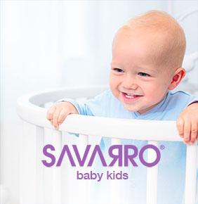 Savarro