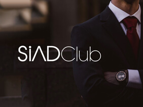 İş Adamları Kulübü