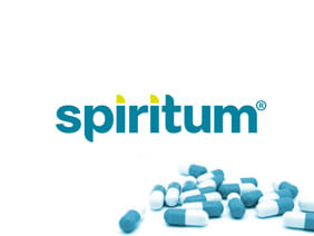 Spiritum