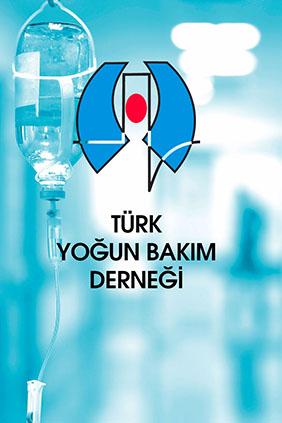Türk Yoðun Bakým Derneði