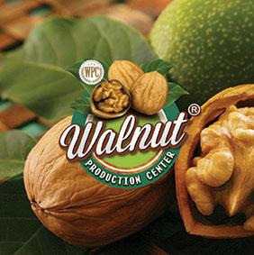 Walnut WPC Tarım A.Ş.